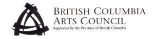 bc-arts-council1logo